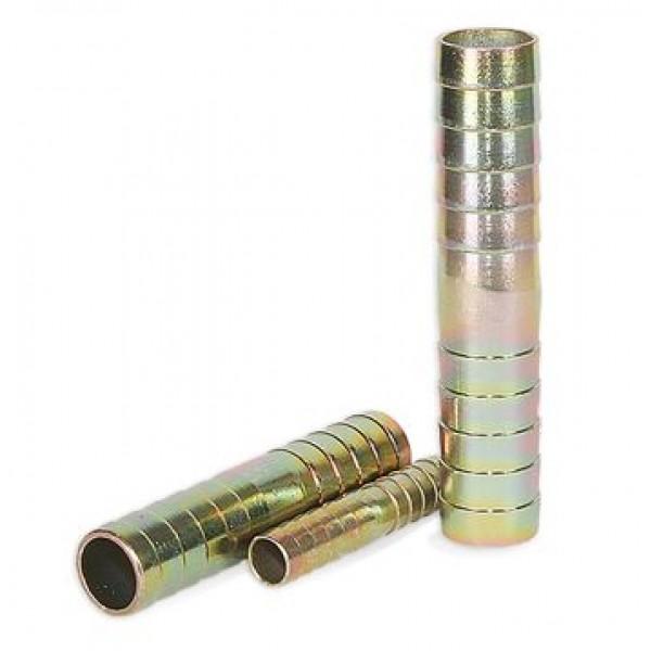 """Трубка соединительная 1½"""" (38 мм)"""