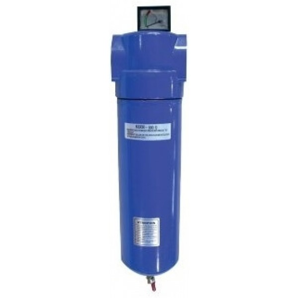 Фильтр сжатого воздуха Berg RSP 15
