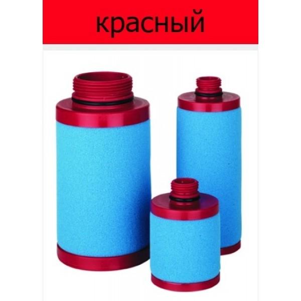 Фильтр элемент COMPRAG EL-240S