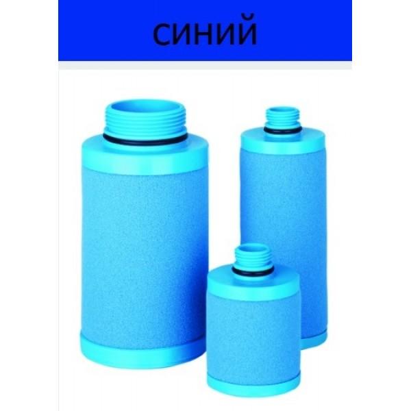 Фильтр элемент COMPRAG EL-085R
