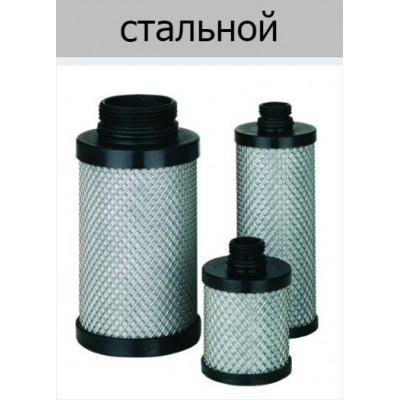 Фильтр-элемент COMPRAG EL-460A