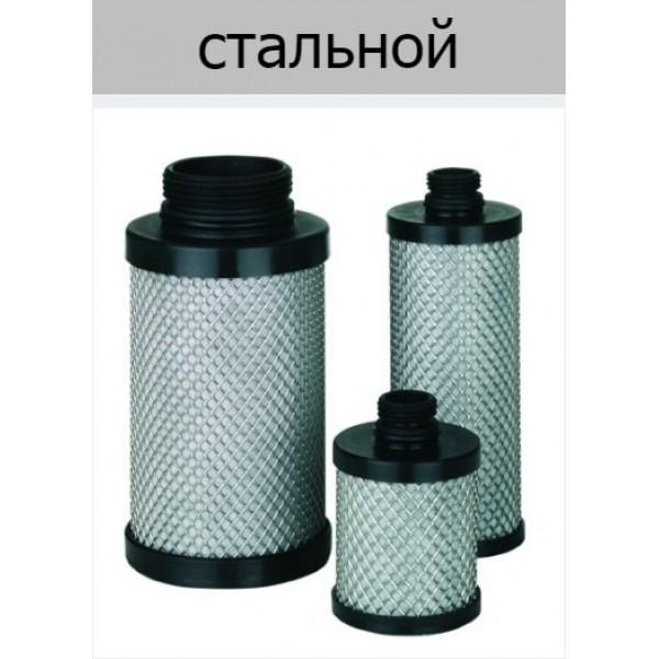 Фильтр элемент COMPRAG EL-036A
