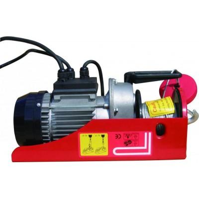 Таль электрическая стационарная Zitrek РА-1000 Н=11/5,5м