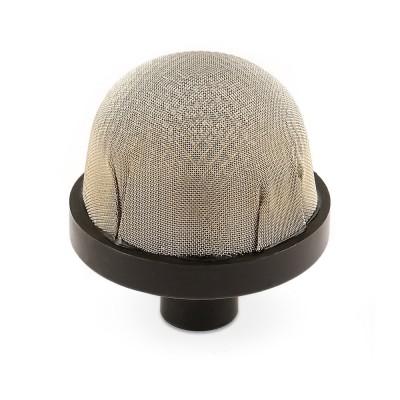 Фильтр на заборный шланг SPX1250-310