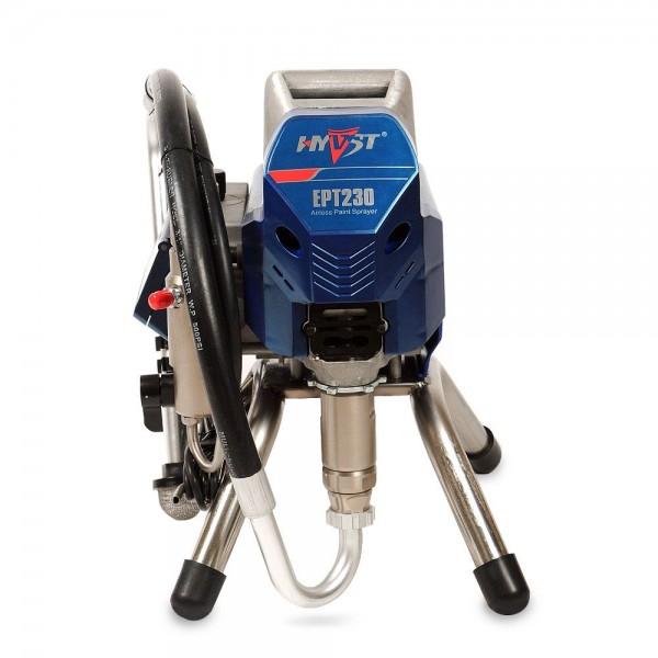 Аппарат окрасочный HYVST EPT 230