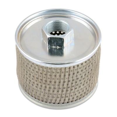 Фильтр на заборный шланг для SPX2200-250