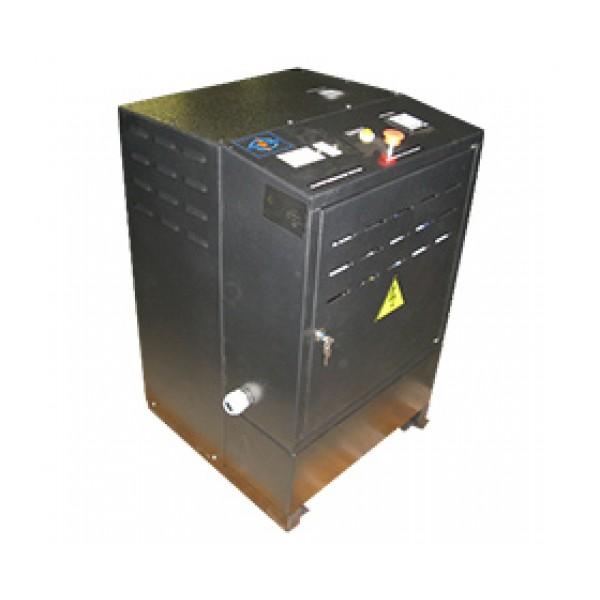 Парогенератор ПЭЭ-50 (380) (черн.котел)
