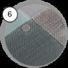 Шлем Contracor Aspect (Аспект)