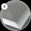 Шлем Contracor Comfort (Комфорт)