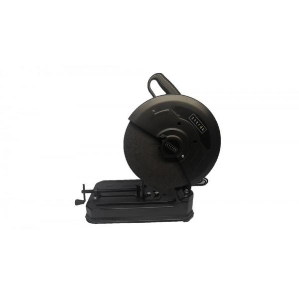 Пила монтажная Zitrek ПМ-2000 (H-8010B)
