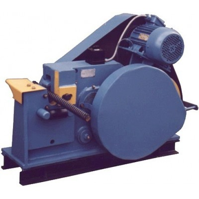 Станок для резки арматуры СМЖ-172А