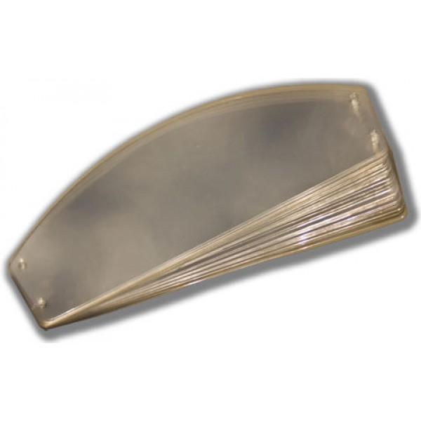 Пленки для шлема Aspect, упаковка 50 шт. аналог