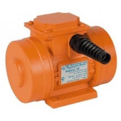 Вибратор площадочный ИВ-05-50Е (220В)