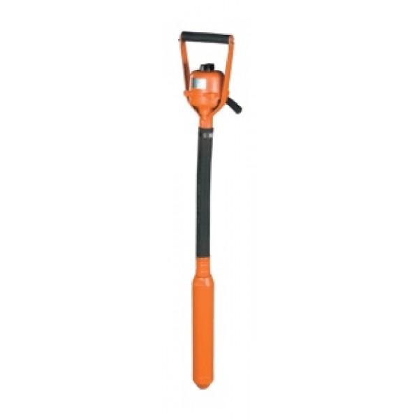 Вибратор глубинный ИВ-102 А (42 В/200 Гц) Рукав L-9м