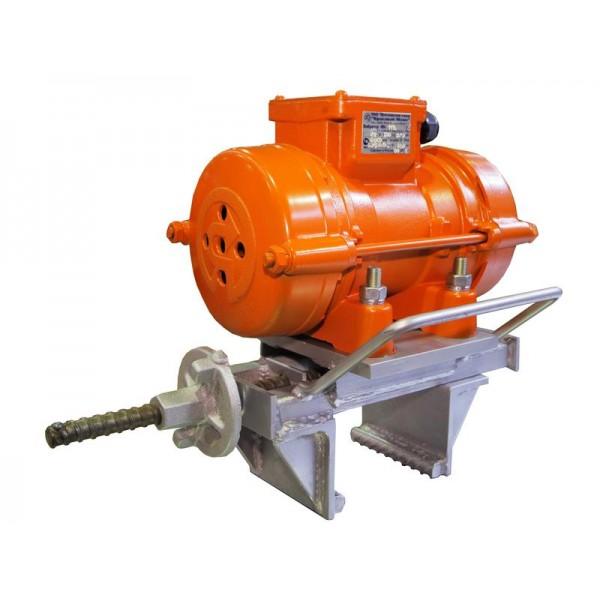 Вибратор высокочастотный для опалубки ИВ-448 (448-01)