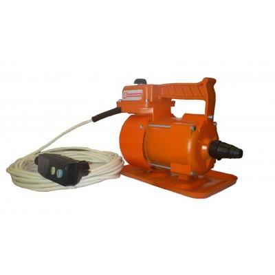 Электропривод ЭПК-1800 (220В 50Гц 1,8кВт)