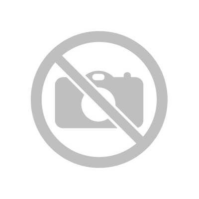 Фильтр на заборник для SPT210